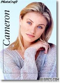 Latest Cameron Diaz Hot Wallpapers 2012 ~ 521