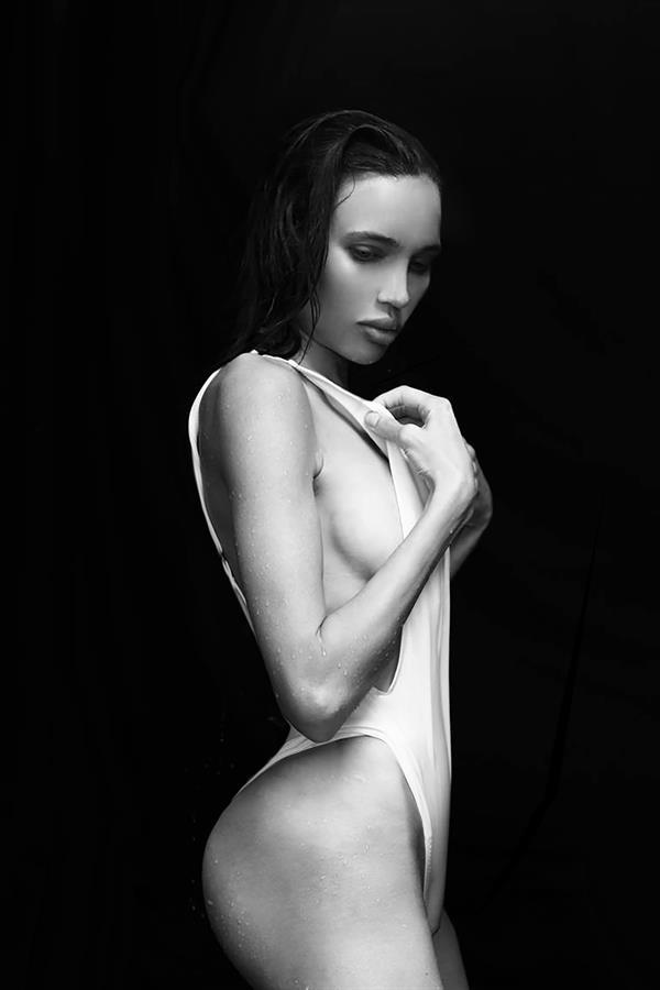 Natasha Galkina