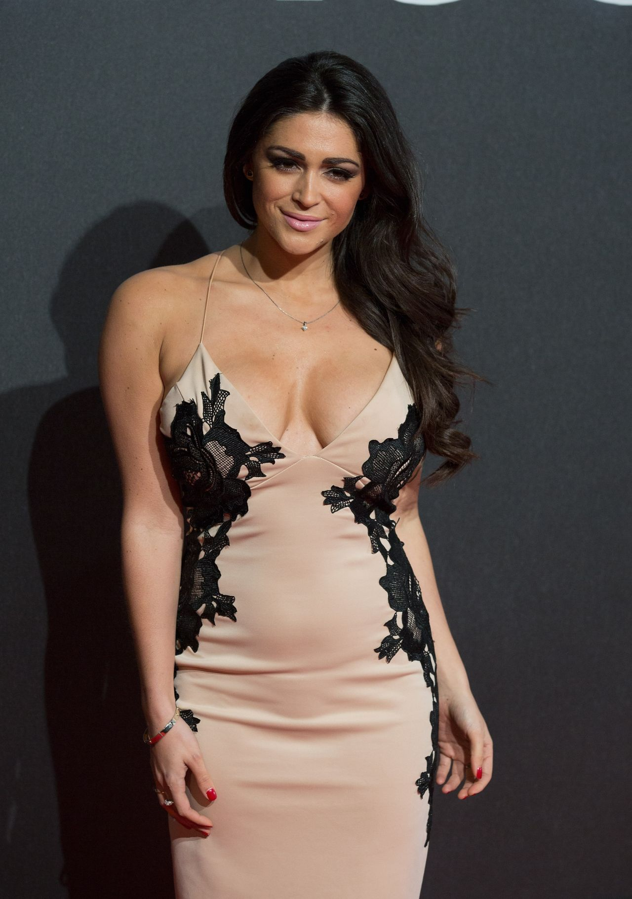 Casey Batchelor photos