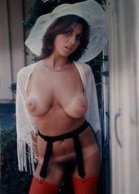 Linda Gordon Nude 11