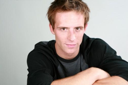 Adam Hurtig