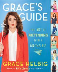 Grace Helbig