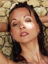 Sanja Matice