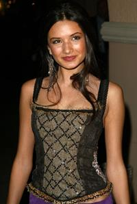 porno-da-alice-greczyn-on-line-nude-sex-of-priyanka-chopada-hd-only