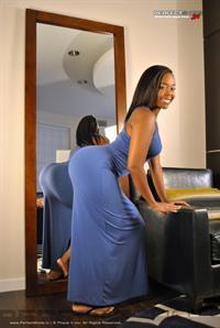 Ayisha Cottontail