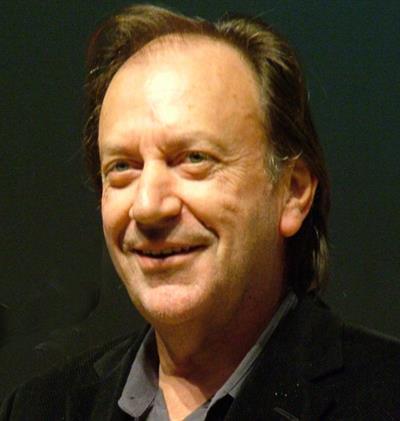Goran Paskaljevic