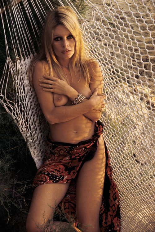 With brigitte bardot porn was and