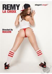Remy LaCroix in a bikini