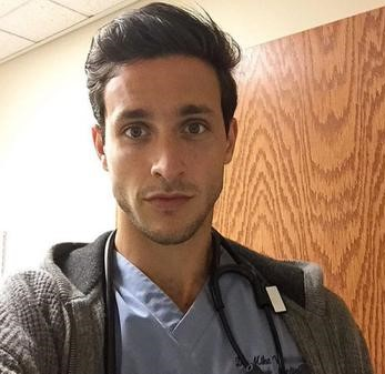 Doctor Mike