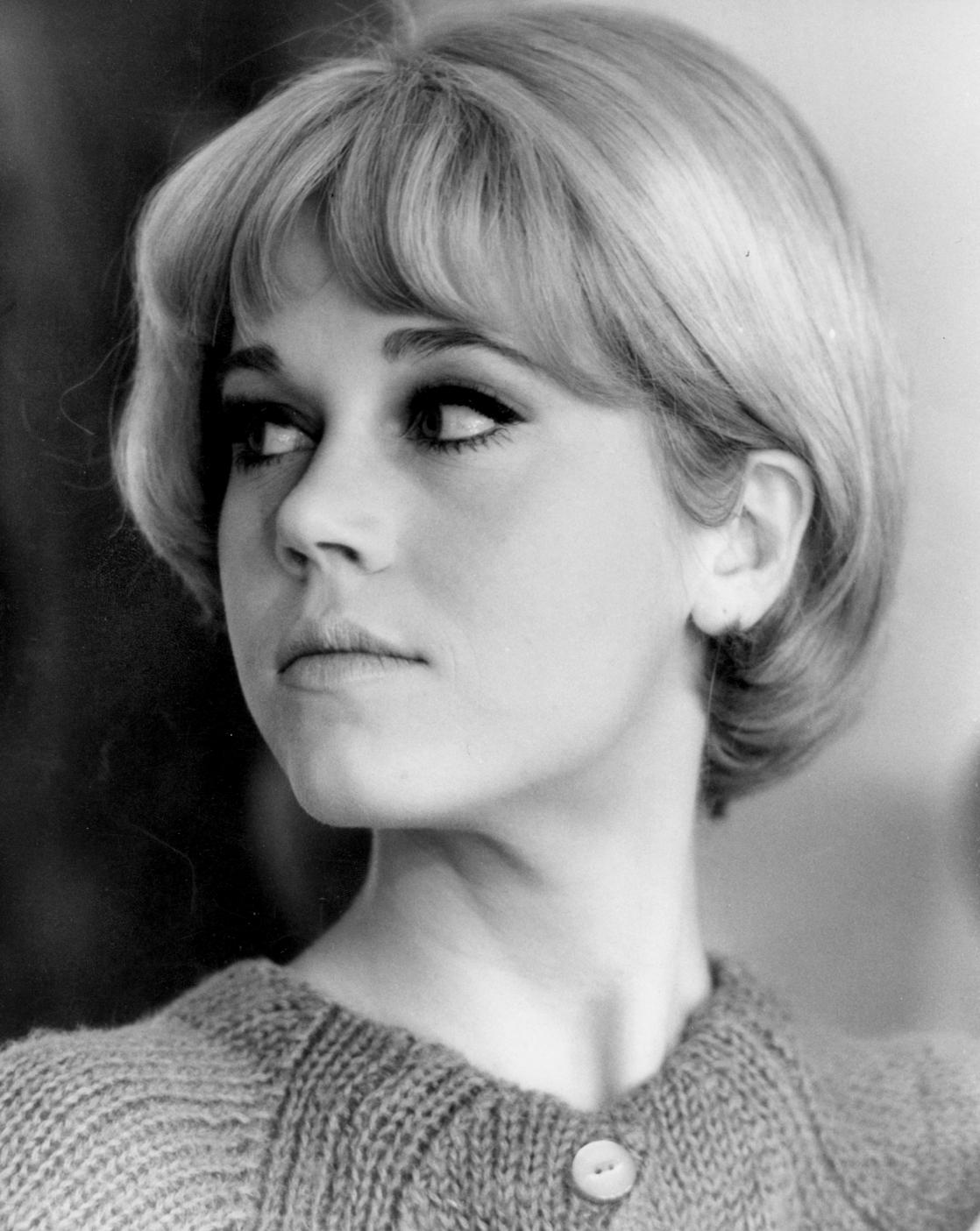 Jane Fonda Imdb - mac-weblog.info