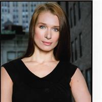 Angelika Kallio
