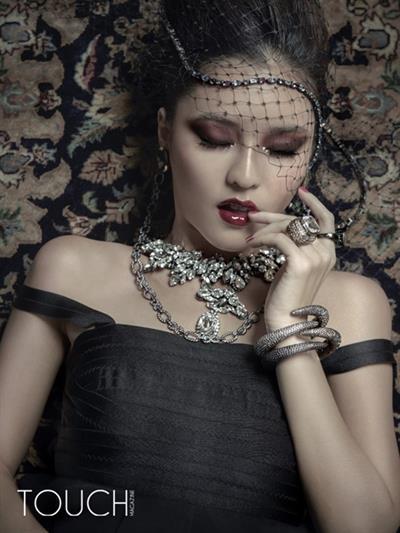 Sushar Manaying