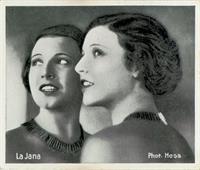 La Jana