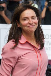 Susanne Bier