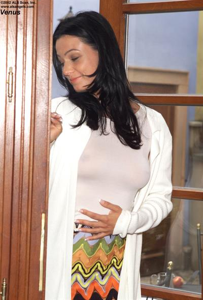 Andrea Hercogova