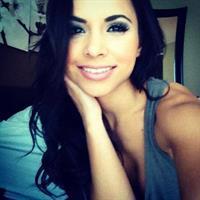 Lisa Morales