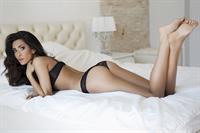 Joanna Modes