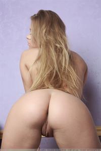 Anika - pussy