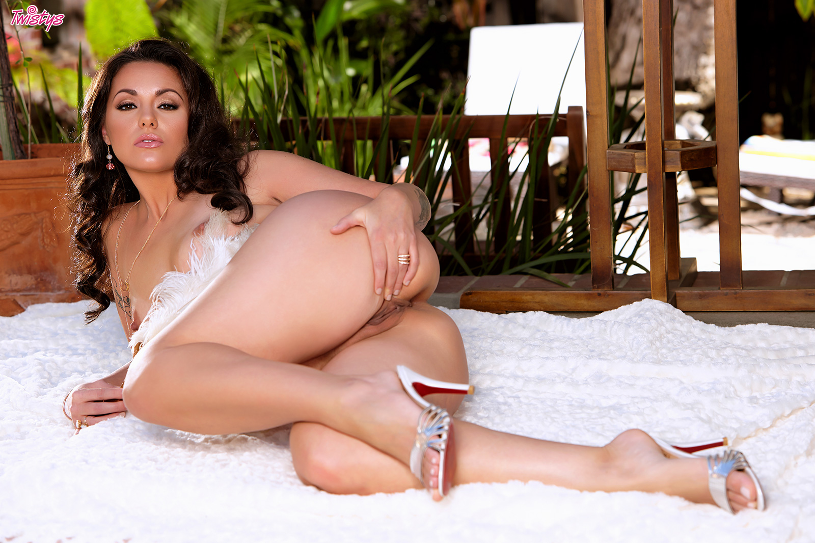 celebrity sex t porn