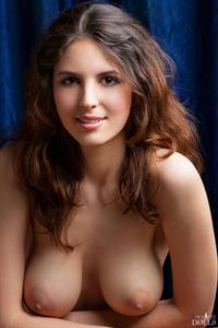 Malena B - breasts