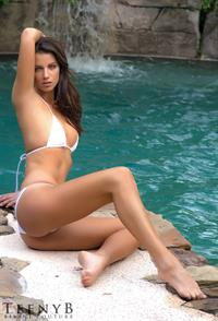 Emily Kugler