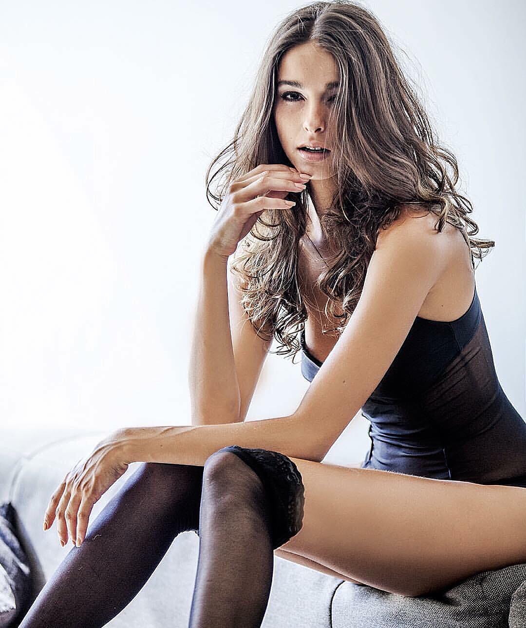 Diana Bouchardet