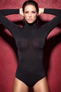 Janine Habeck