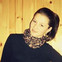 Renata Davids Mayer