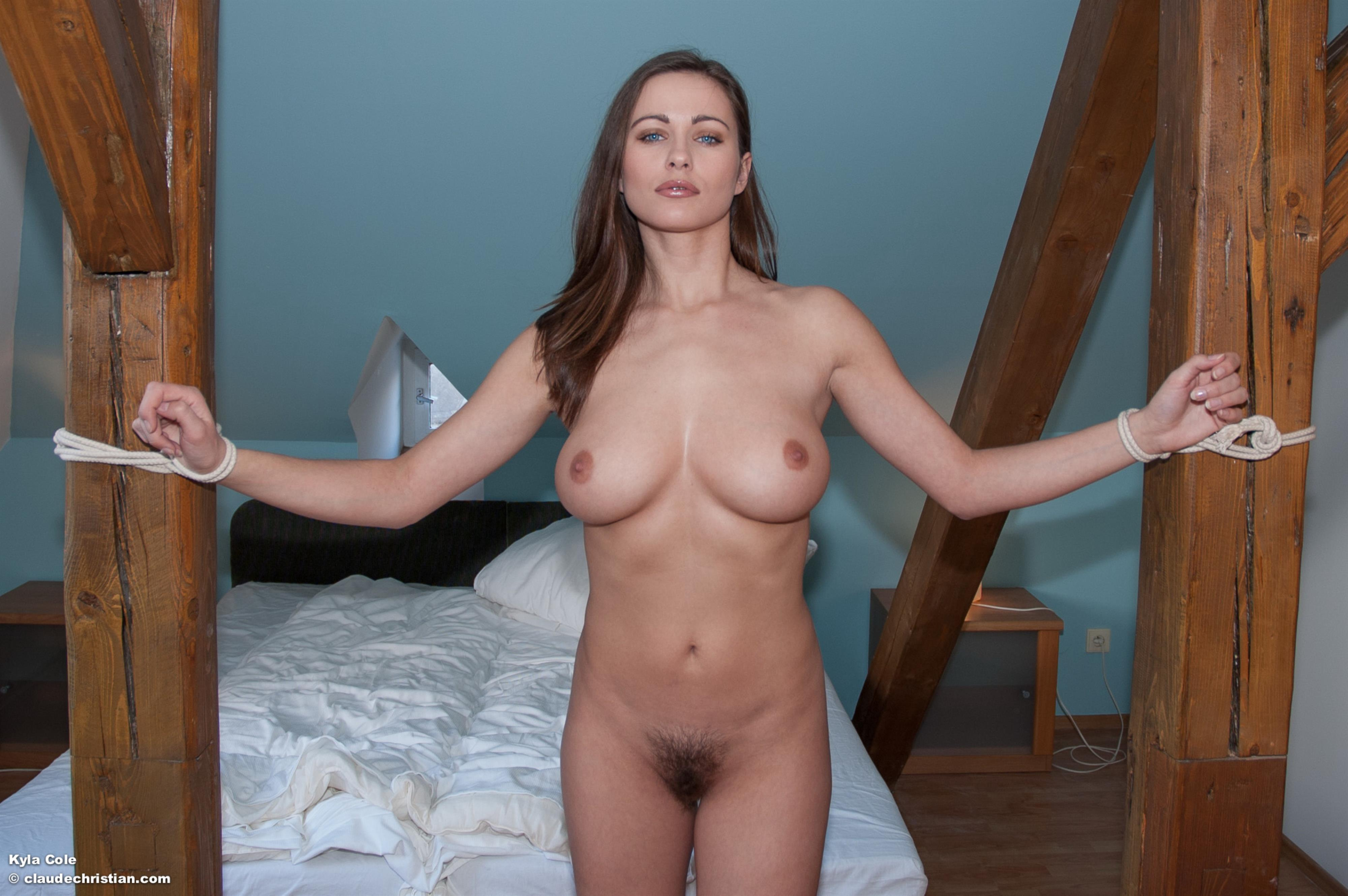 nude virgin american girl with pussy