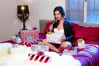 Lick My Candy.. featuring Khaleesi Wilde   Twistys.com