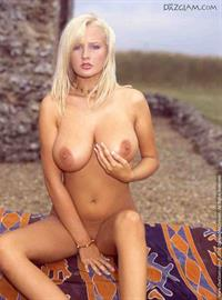 Michelle Marsh - breasts