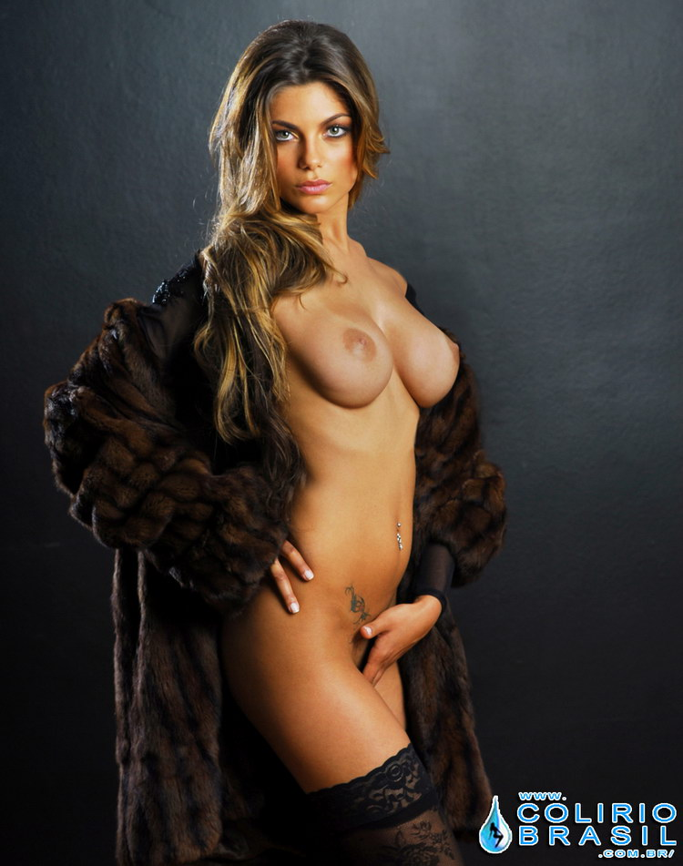Hot tit boob