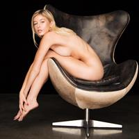 Adrianna Christina