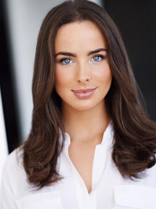 Ashleigh Brewer