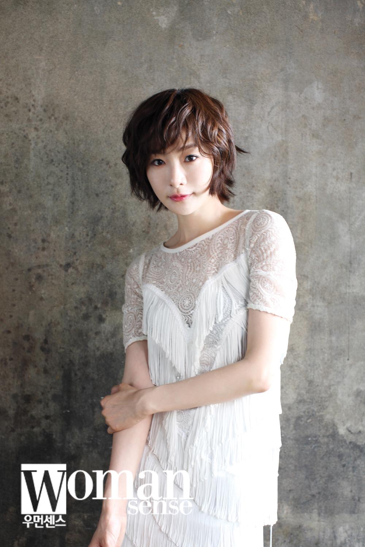 Hyo-Ju Park