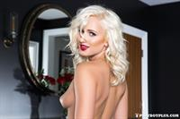 Playboy Cybergirl Shannon Cole Nude Photos & Videos at Playboy Plus!