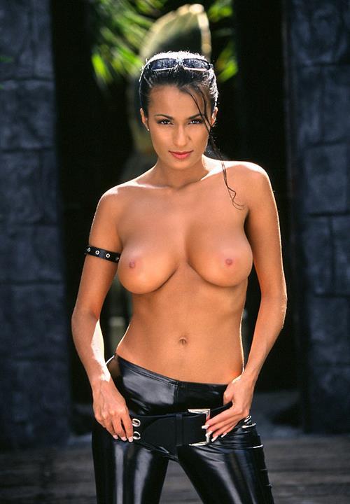 magnificent idea nudist italian blowjob penis and pissing interesting. You