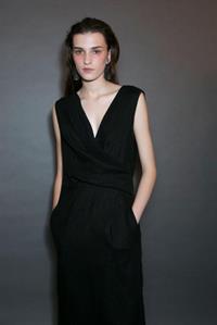 Irina Djuranovic