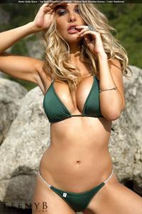 Emily Sears