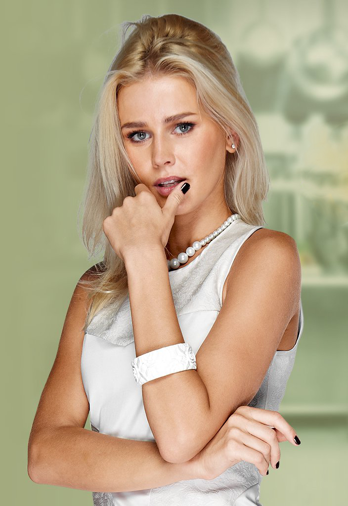 Ekaterina Kuznetsova