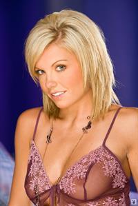Addison Miller - breasts