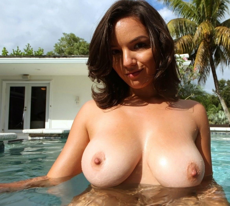 Shae summers nude pics