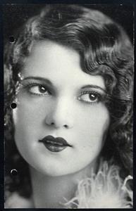 Ann Corio