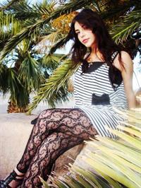 Desiree-Elyda Villalobos