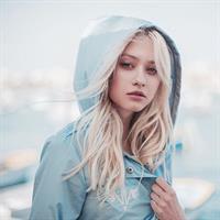 Julia Pratt