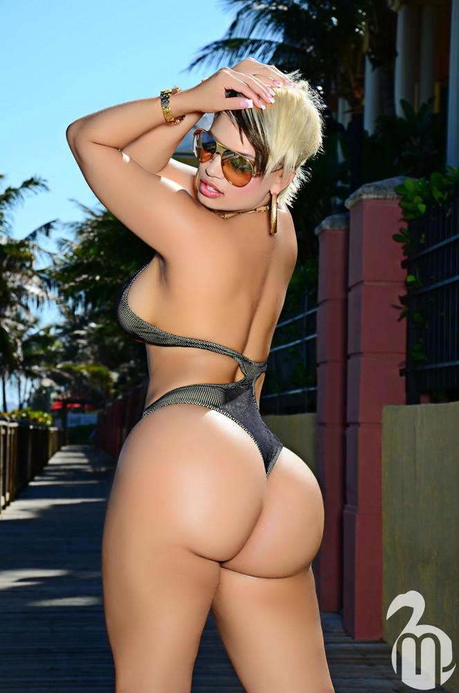 Kylie nackt jessica Jessica Kylie