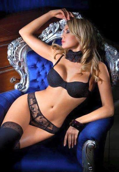 Hot Sexy Girls #01