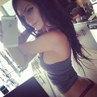 Sabrina Nellie