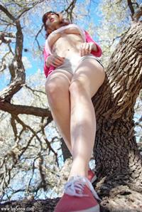 Ivy Snow