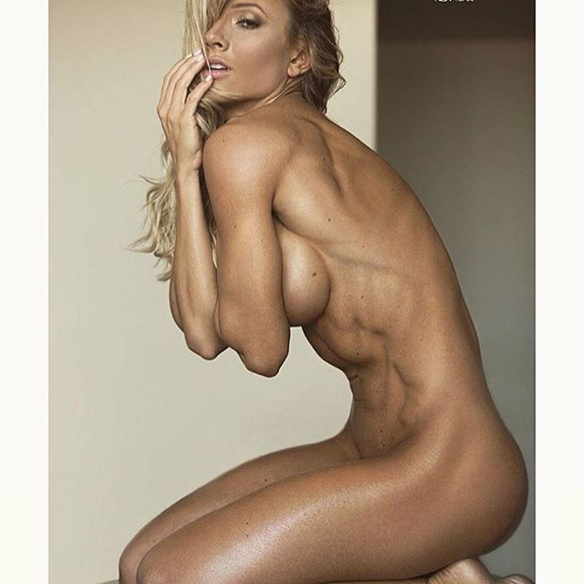 Paige Hathaway Nude Pictures Rating  85010-9123